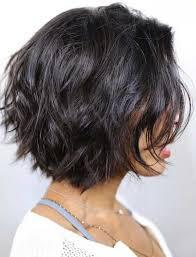 Frisuren Mittellange Haare Bob by Täglichen Frisuren Vorschläge Für Mittellanges Haar Trend Haare