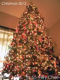 how many christmas lights per foot of tree architecture foot christmas tree sigvard info