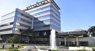 siege banque populaire casablanca adresse la banque populaire se lance dans la finance islamique telquel ma
