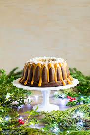 bundt cake brooklyn homemaker