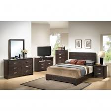 bedroom sets bobs furniture headboards photos 68 bed u0026 headboards