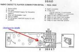 land rover freelander cd player wiring diagram wiring diagram