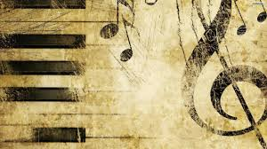 classical music hd wallpaper classical music wallpapers collection 69