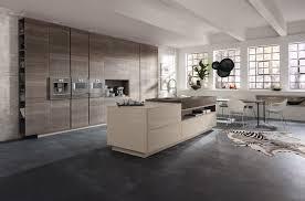 cuisine en bois design best cuisine beige laquee images design trends 2017 shopmakers us et