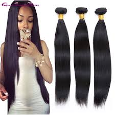 black friday hair weave sales search on aliexpress com by image
