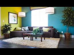 interior home painting ideas home painting ideas