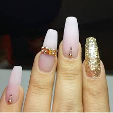 creative nail design acrylic choice image nail art designs