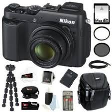 best canon black friday deals best canon powershot g3 x wi fi digital cameras for cyber monday
