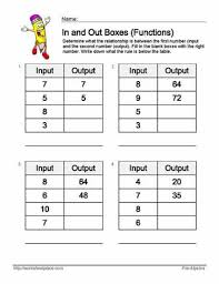 25 best number patterns images on pinterest math patterns math