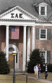 7 horrifying and bizarre things frats have done ny daily news