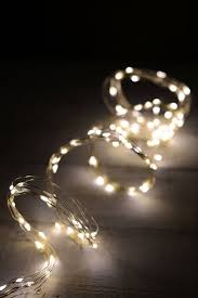 Garland Fairy Lights by Fairy Lights Led Strings Party Lights U0026 Lighted Branches
