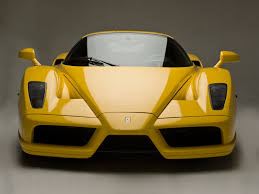 ferrari enzo custom cars and motorcycles pictures ferrari enzo