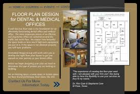 efficient floor plans enviromed design group dental office design medical office