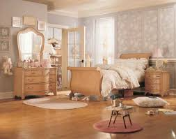 Decorating Your Your Small Home Design With Wonderful Vintage - Basic bedroom ideas