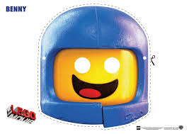 the lego movie coloring pages lego face mask lego faces lego