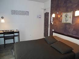 chambre avec montpellier chambre chambre familiale montpellier best of hotel in montpellier