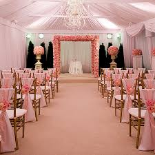 tents for weddings tents weddings