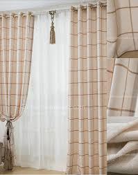 Burlap Curtains With Fringe Burlap Curtains Wonderful Burlap Curtains Lined Burlap Curtains