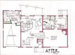 Split Level Floor Plans 1960s Wonderful Split Level Floor Plans 1970 2 Split Level Floor Plans