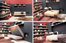 Wall Folding Bed Home Design Graceful Wall Bed Chennai Folding Fitting Mechanism