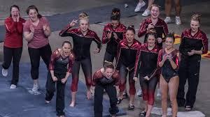 Hit The Floor Next Season - iowa state athletics