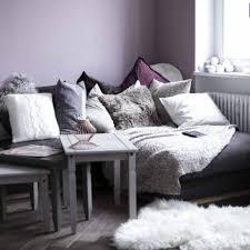 Youtube Wohnzimmer Streichen Moderne Möbel Und Dekoration Ideen Schönes Modernes Wohnzimmer