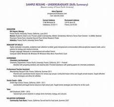 college resume exles for high school seniors college resume exles for high school seniors