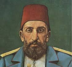 Last Ottoman Sultan In Pursuit Of Ottoman Sultan Abdülhamid S Tangled Inheritance Why