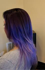 77 best hair color images on pinterest hairstyles hair and