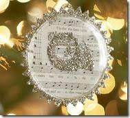 143 best christmas music theme images on pinterest christmas