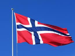 Flag Of Israel Norway Opposes Boycott Of Israel Will U0027rigorously Supervise
