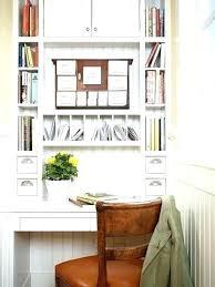 Small Desk For Kitchen Kitchen Desk Ideas Boromir Info