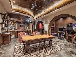 bedroom s media room game ultimate game room ideas interior