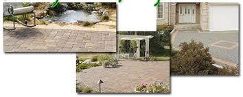 Rock Garden Mn Rock Gardens Landscape Nursery Supplies Lino Lakes Minnesota