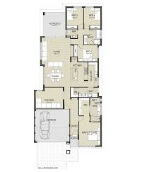 House Floor Plans Perth by New House Designs Perth Affordable House Designs New Choice Homes