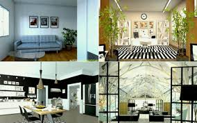 free home interior design software best of free interior home design software grabfor me bathroom