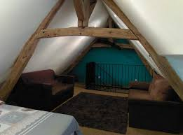 reserver chambre d hote reservation chambre d hote impressionnant aveyron chambres d hotes