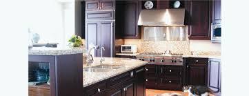 shenandoah cabinets vs kraftmaid kitchen craft cookware amazon waypoint cabinets vs kraftmaid