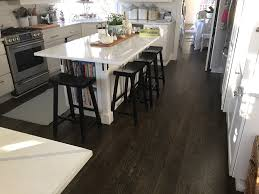 Laminate Flooring Vancouver Wa Gallery Real Hardwood Floors Vancouver Wa Hardwood Flooring