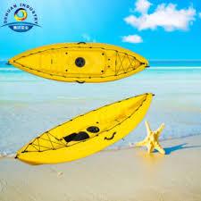 light kayaks for sale china single sit on top cheap plastic kayak for sale china light