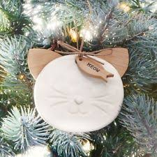 mud pie christmas ornaments mud pie christmas ornaments ebay
