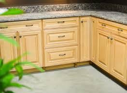 Refinish Kitchen Cabinets Cost Refinish Kitchen Cabinets Cost Hbe Kitchen Yeo Lab