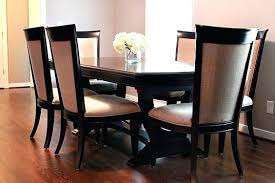 havertys dining room sets havertys dining chairs collection together with interesting dining