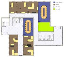 Color Floor Plan Color Schemes Revit Products Autodesk Knowledge Network