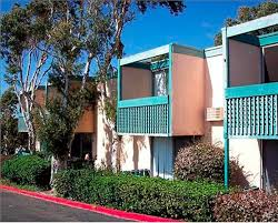 92054 apartments for rent find apartments in 92054 oceanside ca
