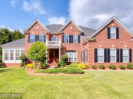 Kw Luxury Homes International by Gaithersburg Luxury Real Estate Listings For Sales Ttr Sotheby U0027s