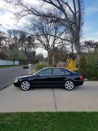 vwvortex com 2000 audi a4 4 2 v8 s6 engine 6 speed manual s4