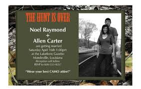camo wedding invitations gorgeous camouflage wedding invitations camo wedding invitations