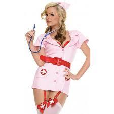 Halloween Nurse Costume Cheap Doctor Halloween Costume Aliexpress