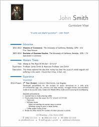 resume cover letter samples free download cover letter resume